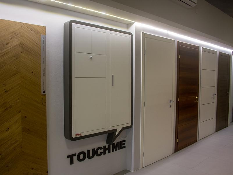 showroom-sacchetti-tuttoparquet